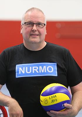 Arto Koski