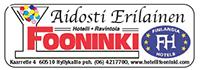 Hotelli Fooninki
