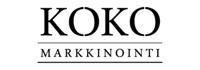 KOKO-Markkinointi