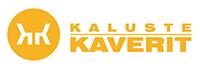 Kaluste-Kaverit Oy