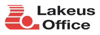 Lakeus Office