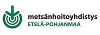 Metsänhoitoyhdistys Etelä-Pohjanmaa