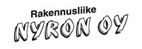 Rakennusliike Nyron Oy