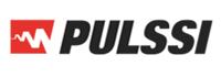 Liikuntakeskus Pulssi Oy