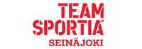 Team Sportia Seinäjoki