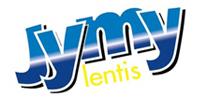 Nurmon Jymy - lentopallo