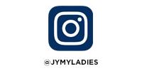 Nurmon Jymy Instagram - Mestaruusliiga