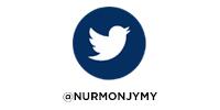 Nurmon Jymy Twitter - Mestaruusliiga