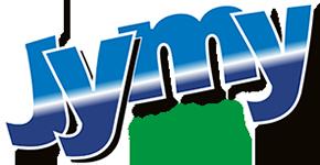 Nurmon Jymy – lentopallon Mestaruusliiga logo