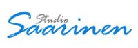 Studio Saarinen