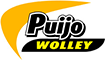 Puijo Wolley