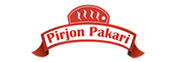 Pirjon Pakari
