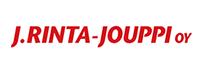 J.Rinta-Jouppi Oy
