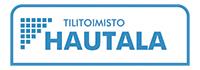 Tilitoimisto Hautala