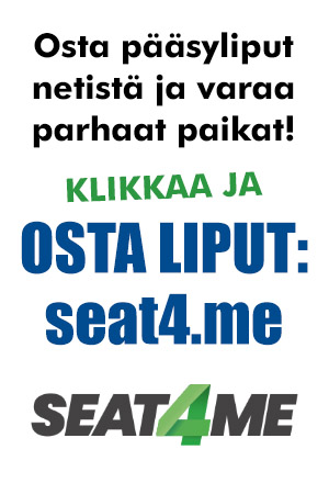Otteluliput | seat4.me