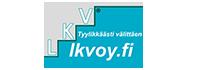LKV OY