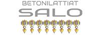 Betonilattiat Salo