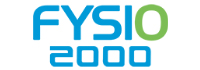 Fysio2000