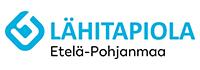 LähiTapiola Etelä-Pohjanmaa