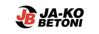 JA-KO Betoni